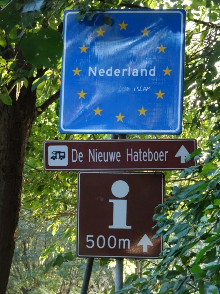 Roermond Sittart nederland