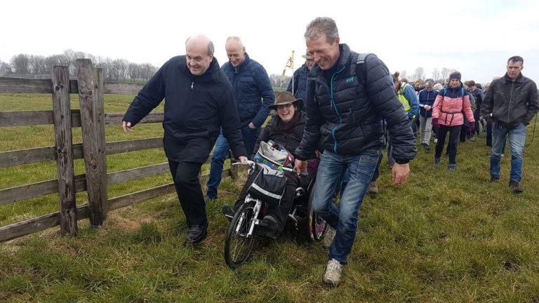vastenactie pelgrimstocht rolstoelplegim-weiland-pelgrim-1440x810