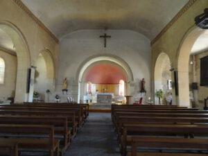 kerk Planchez