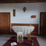 Verovres kapel