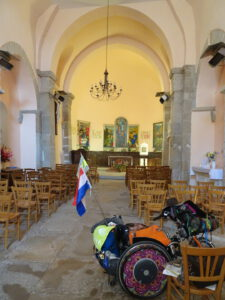 Kerk st cecile 3