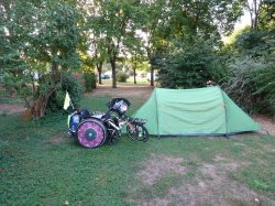 camping tent auxerre-1